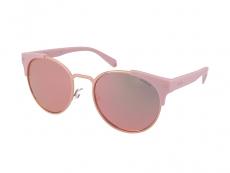 Sluneční brýle Browline - Polaroid PLD 6038/S/X 8KJ/0J