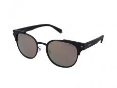 Sluneční brýle Browline - Polaroid PLD 6040/S/X 003/LM