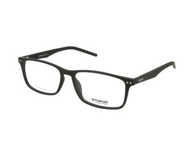 Brýlové obroučky Polaroid PLD D310 003