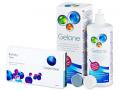 Biofinity Toric (3čočky) +roztokGelone360ml