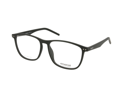 Brýlové obroučky Polaroid PLD D311 003