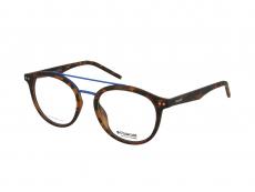 Kulaté dioptrické brýle - Polaroid PLD D315 IPR