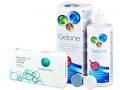 Biomedics 55 Evolution (6 čoček) +roztokGelone360ml