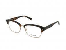 Dioptrické brýle Browline - Polaroid PLD D318 086