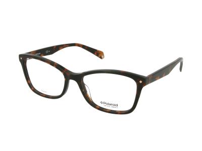 Brýlové obroučky Polaroid PLD D320 086