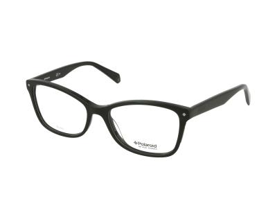 Brýlové obroučky Polaroid PLD D320 807