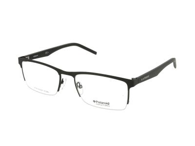 Brýlové obroučky Polaroid PLD D324 003