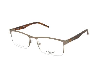 Brýlové obroučky Polaroid PLD D324 KJ1