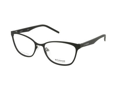 Brýlové obroučky Polaroid PLD D327 003