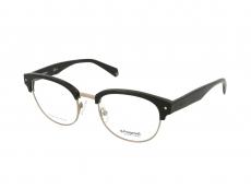 Dioptrické brýle Browline - Polaroid PLD D331 807