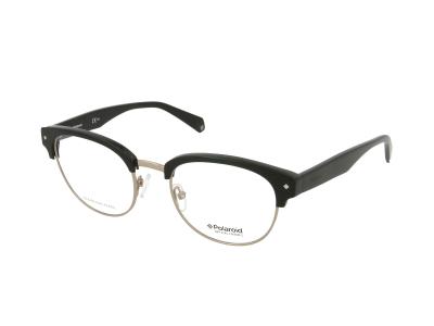 Brýlové obroučky Polaroid PLD D331 807