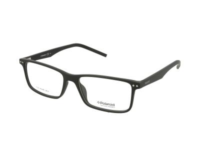 Brýlové obroučky Polaroid PLD D336 003