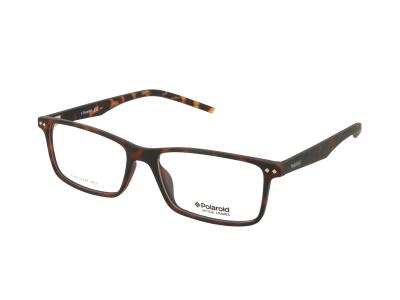 Brýlové obroučky Polaroid PLD D336 N9P