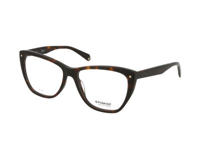 Brýlové obroučky Polaroid PLD D337 N9P