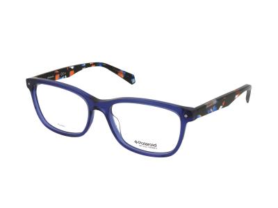 Brýlové obroučky Polaroid PLD D338 PJP