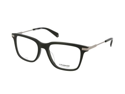 Brýlové obroučky Polaroid PLD D346 807