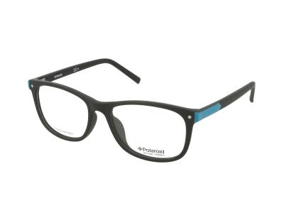 Brýlové obroučky Polaroid PLD D811 003