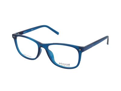 Brýlové obroučky Polaroid PLD D811 PJP