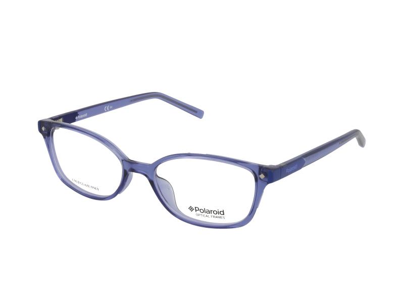 Brýlové obroučky Polaroid PLD D812 B3V