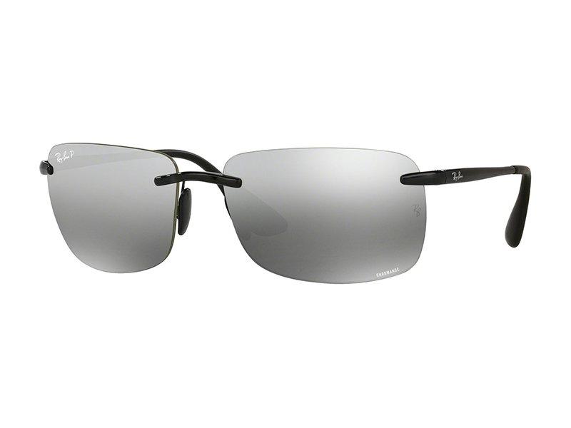 Sluneční brýle Ray-Ban RB4255 601/5J