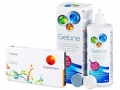 Proclear Compatibles Sphere (6 čoček) +roztokGelone360ml
