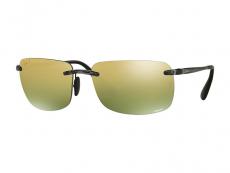Sluneční brýle Ray-Ban - Ray-Ban RB4255 621/6O