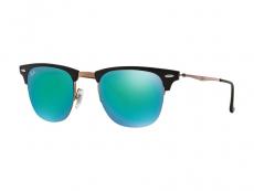 Sluneční brýle Clubmaster - Ray-Ban RB8056 176/3R