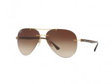 Sluneční brýle Ray-Ban - Ray-Ban RB8058 157/13