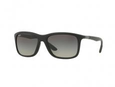 Sluneční brýle Ray-Ban - Ray-Ban RB8352 622011