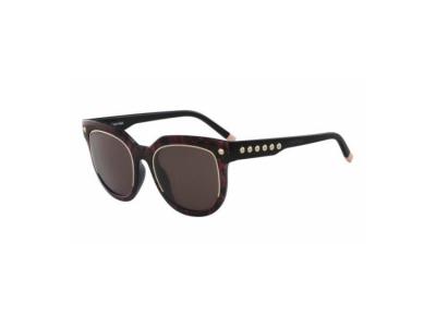 Sluneční brýle Calvin Klein CK3202SS-623