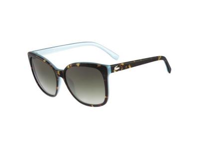 Sluneční brýle Lacoste L747S-215