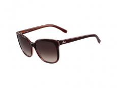 Sluneční brýle Oversize - Lacoste L747S-615