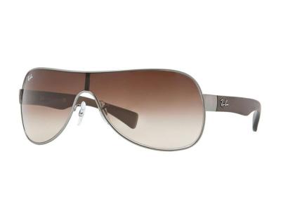 Sluneční brýle Ray-Ban RB3471 029/13