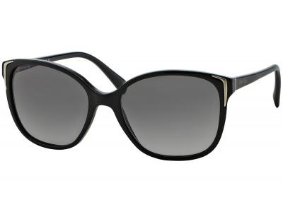 Sluneční brýle Prada PR 01OS 1AB3M1