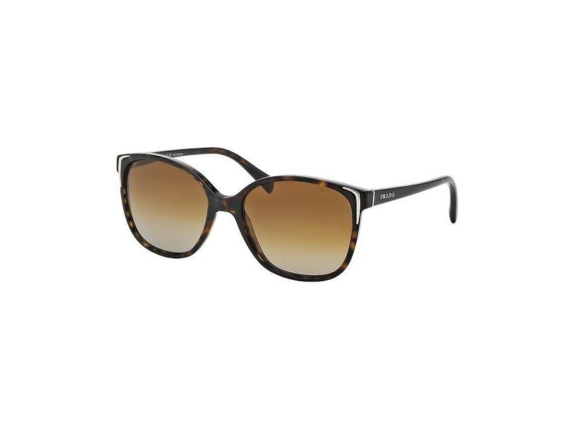 Sluneční brýle Prada PR 01OS 2AU6E1
