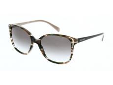 Sluneční brýle Oversize - Prada PR 01OS CXY0A7