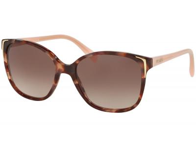 Sluneční brýle Prada PR 01OS UE00A6
