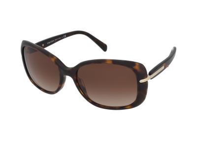 Sluneční brýle Prada PR 08OS 2AU6S1