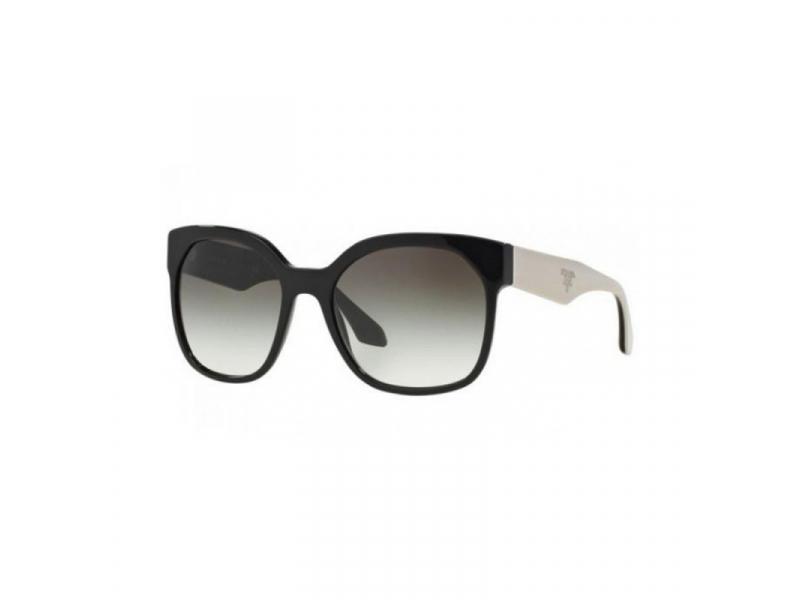 Sluneční brýle Prada PR 10RSF TKF0A7