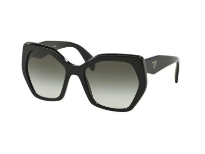 Sluneční brýle Prada PR 16RS 1AB0A7