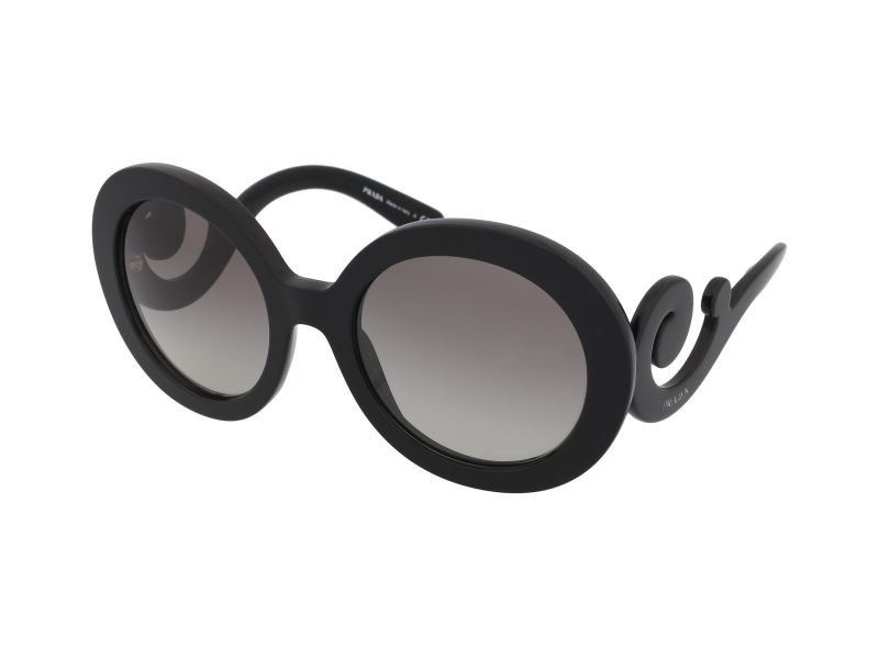Sluneční brýle Prada PR 27NS 1AB3M1
