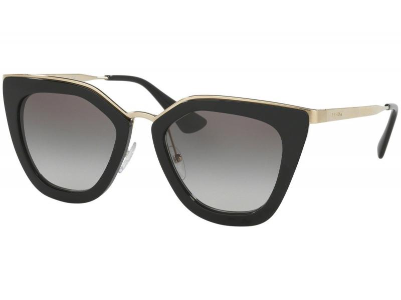 Sluneční brýle Prada PR 53SS 1AB0A7