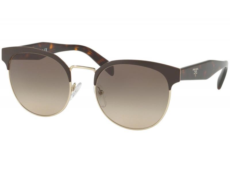Sluneční brýle Prada PR 61TS DHO3D0