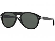 Sluneční brýle Oválné - Persol PO0649 95/31