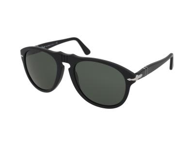 Sluneční brýle Persol PO0649 95/31