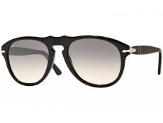 Sluneční brýle Oválné - Persol PO0649 95/32