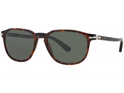Sluneční brýle Persol PO3019S 24/31