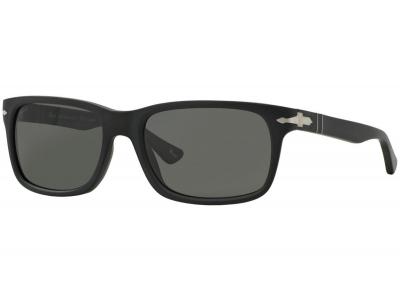 Sluneční brýle Persol PO3048S 900058