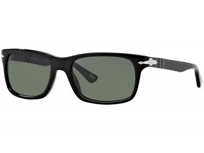 Sluneční brýle Persol PO3048S 95/31