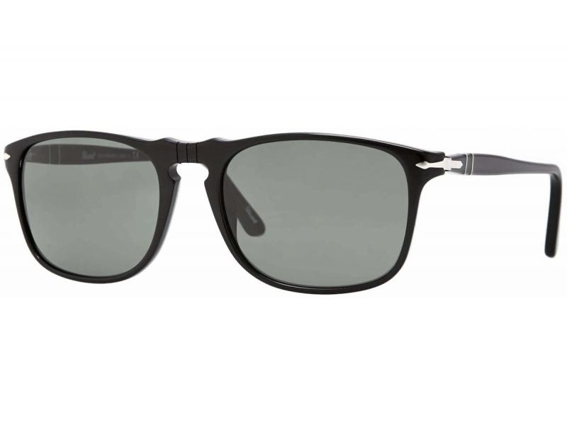 Sluneční brýle Persol PO3059S 95/31
